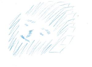 Image (217)