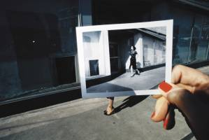 guy-bourdin-2