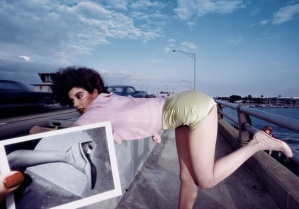 unseen-guy-bourdin-exhibition-00
