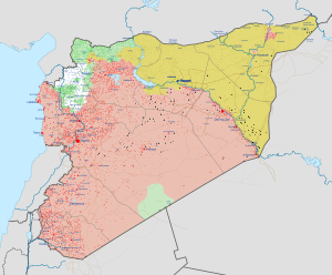 05f28-syrian2bcivil2bwar2baug2b2018
