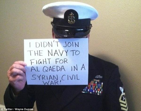 Al Qaeda US 00