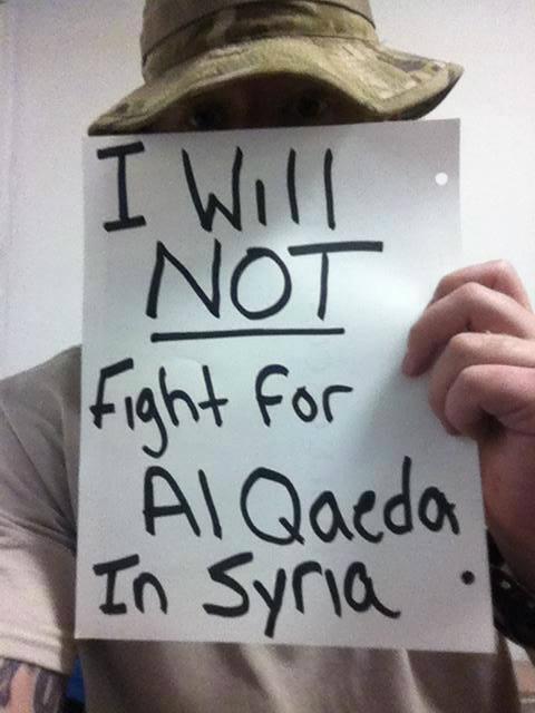 Al Qaeda US 01