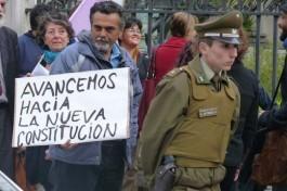 Chile 00