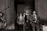 Chile Allende 10