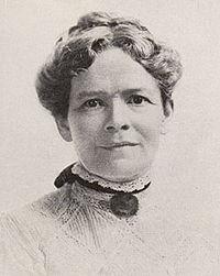 Edna Bloor-Ella-Reeve-1910