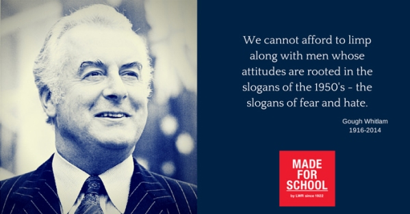 Gough Whitlam 00
