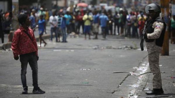 Haiti 03
