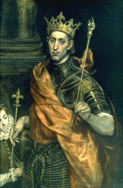 Louis_IX_of_France