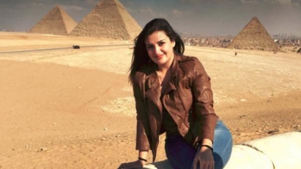 Mona Mazbouh 02