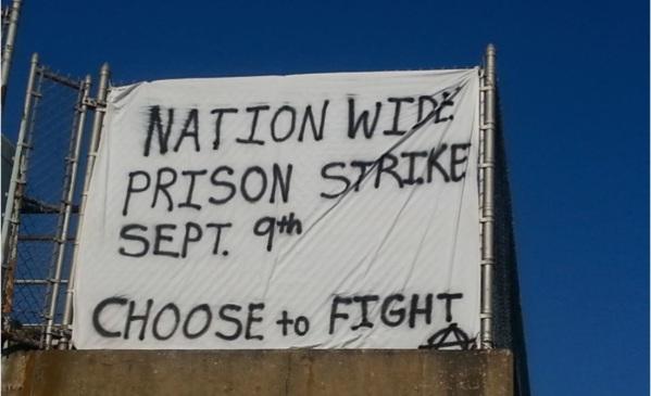 prison strike 02