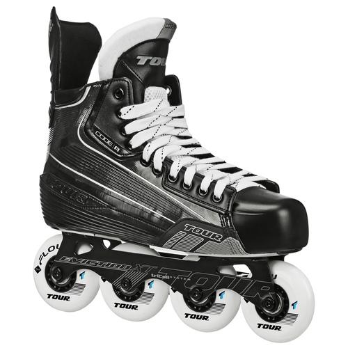 Skate 00