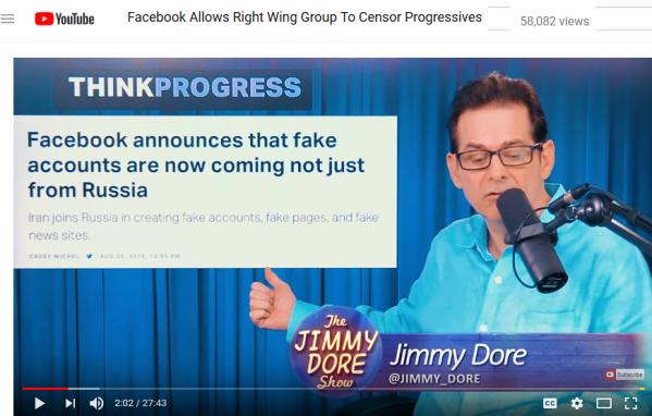 ThinkProgress