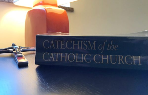 catechism 13