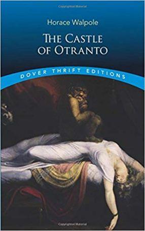 The Castle of Otranto 04