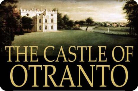 The Castle of Otranto 05
