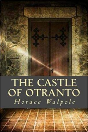 The Castle of Otranto 07