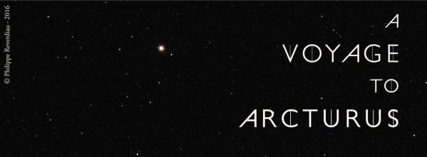 Arcturus 11