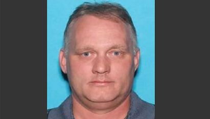 Robert Bowers Pittsburg Killer