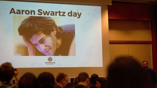 Swartz 7