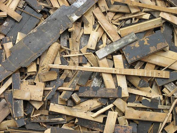 scrap wood 1
