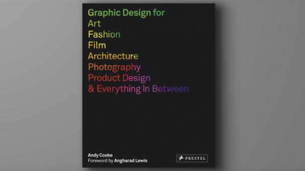 design 09