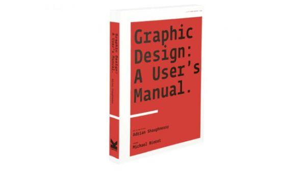 design 14