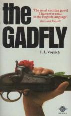 Gadfly 1