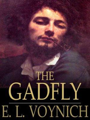 Gadfly 4