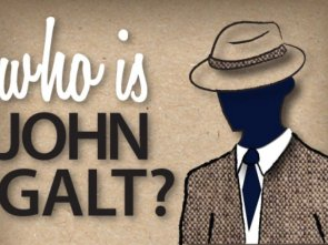 John Galt 1
