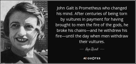 John Galt 2