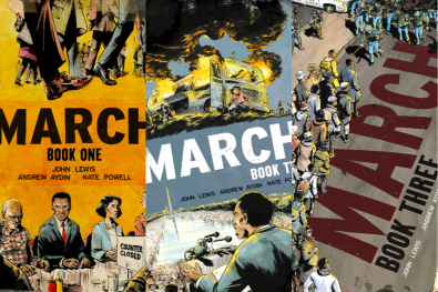 March 0