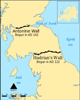 Had wall 2