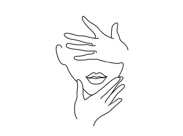 hands 00