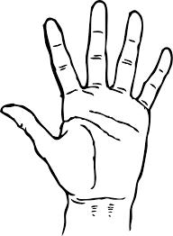hands 08