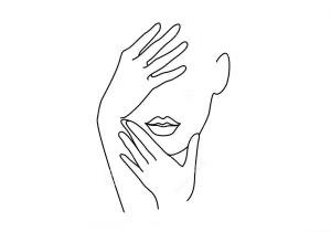 hands 14
