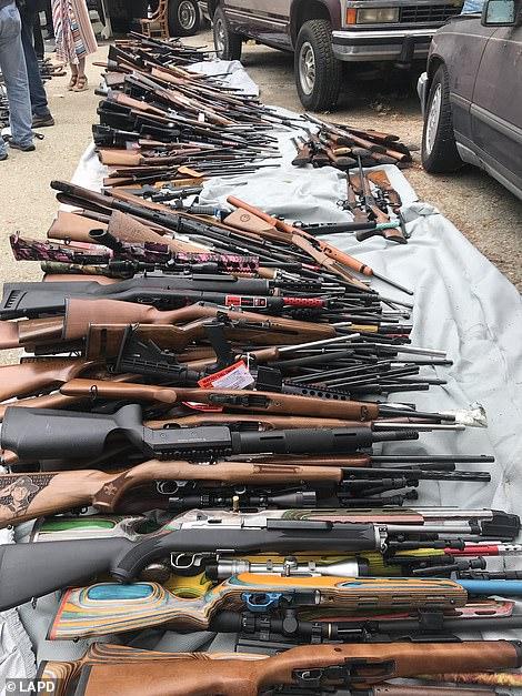 guns 6