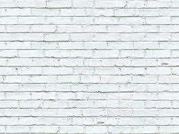 white wall 04