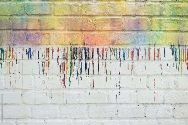 white wall 100 3