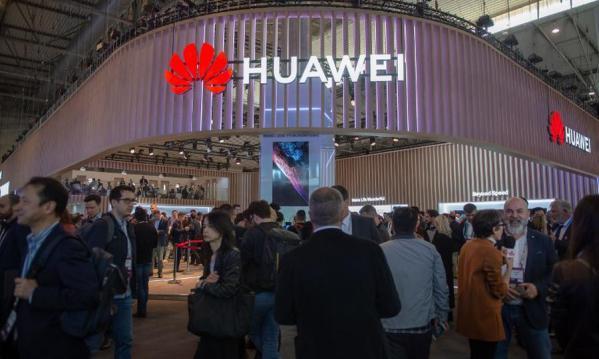 Huawei 22
