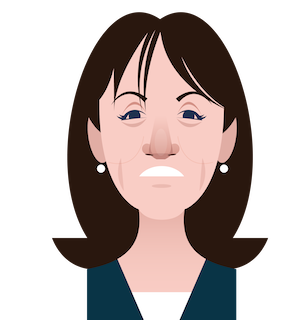 Jane Mayer 2