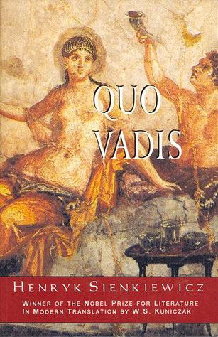 quo vadis 2