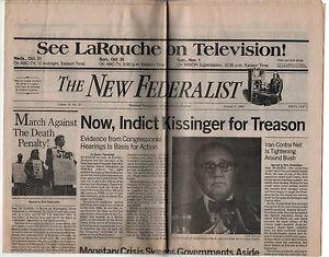 Lyndon LaRouche 22
