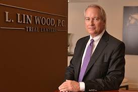 attorney Lin Wood